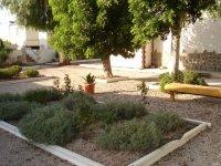 Great 2 bed Park Home on 450m2 plot, Crevillente (43)